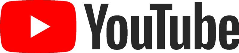 Słuchaj SEO Fridays na YouTube