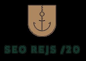 SEO Rejs 2020