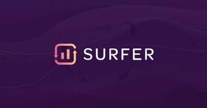 Najsłynniejszy Surfer w Polsce