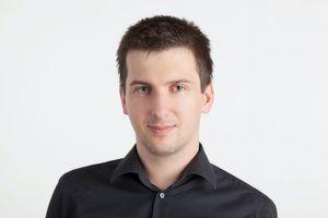 Krzysztof Marzec - DevaGroup