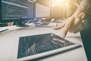 Rynek SEO. Punkt widzenia producentów oprogramowania