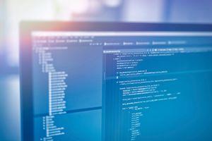 Strony w JavaScript - przyszłość czy wciąż problem?