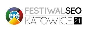 Festiwal SEO 2021 w Katowicach